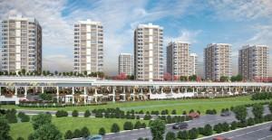 Ağaoğlu İstanbul konut projeleri!