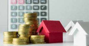 Bankaların konut kredisi faiz oranları 2018! 3 Kasım 2018