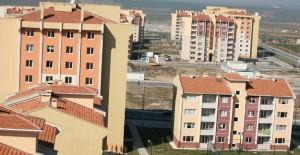 Emlak Konut erken ödeme indirimi Kırklareli projeler!