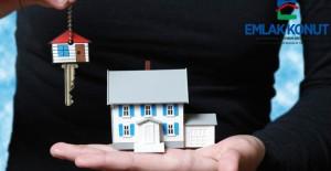 Emlak Konut evleri hangi şehirlerde var?