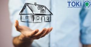 Hamam Deresi TOKİ Evleri fiyatları!