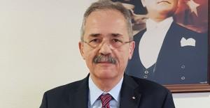 'İnşaat sektörü son 30 yılda Türkiye'de en fazla gelişen sektör oldu'!