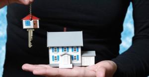 İzmir Karabağlar inşaat projeleri!