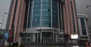 İzmit Belediyesi taşınmaz satışlarından 687 bin lira kazandı!