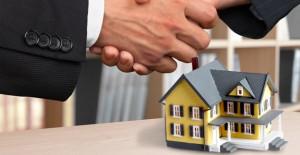 KDV ve tapu harcı indirimi ile 500 binlik evde 52 bin TL avantaj!