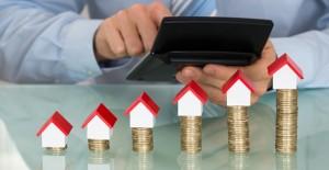 Konut kredisi faiz oranlarında düşüş başladı!