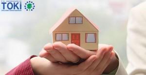 Konya Ereğli Orhaniye Mahallesi TOKİ Evleri satışları 19 Kasım'da başlıyor!