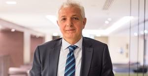 Makyol İnşaat 2019 yılında 300 milyon TL'lik yeni bir yatırım yapacak!