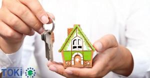 Malatya Hekimhan TOKİ Evleri satışları 12 Kasım'da başlıyor!