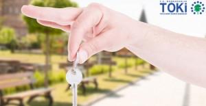Malatya Hekimhan TOKİ Evleri satışları bugün başlıyor!
