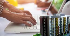 Meram Belediyesi kentsel dönüşüm projeleri!