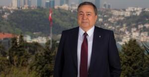 Nazmi Durbakayım; 'Yukarı çıkış başladı'!