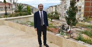 Sular Vadisi projesinin açılışına sayılı günler kaldı!