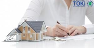 Tire TOKİ Evleri satışları 15 Kasım'da başlıyor!