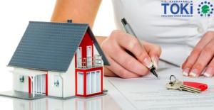 Zonguldak Çaydeğirmeni TOKİ Evleri satışları devam ediyor!