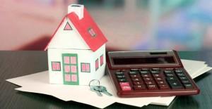 2019 konut kira artış oranı neye...