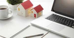 Ev kira artışı neye göre belirlenir?