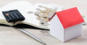 Ev kira artışı ÜFE mi TÜFE mi?