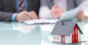 Ev kira kontratı nasıl doldurulur?