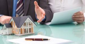 Ev kira kontratı örneği 2018!