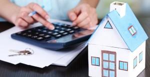 Ev sahibi kiraya yüzde kaç zam yapabilir 2019!