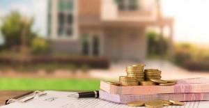 Güncel konut kredisi faiz oranları! 10 Aralık 2018