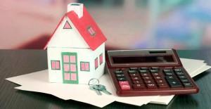 İş Bankası 0.98 konut kredisi hesaplama!