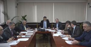 Kayseri Büyükşehir Belediyesi 17 adet arsanın ihalesini gerçekleştirdi!