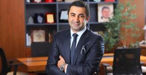 Mehmet Babacan 2018 gayrimenkul sektörünü değerlendirdi!