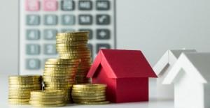 Merkez Bankası Ekim 2018 Konut Fiyat Endeksi açıklandı!