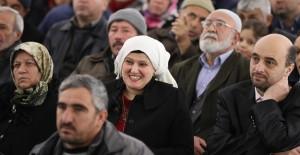 Samsun Vezirköprü TOKİ hak sahipleri belli oldu!