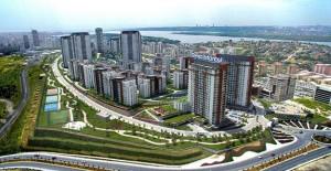 Tema İstanbul Küçükçekmece satılık!