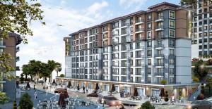 Yıldıztabya kentsel dönüşüm projesi inşaat çalışmaları kıza zamanda başlayacak!