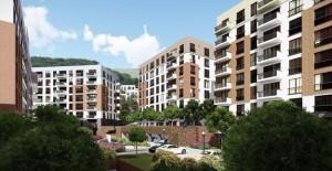 Yunusemre Mutlu ve Lalapaşa kentsel dönüşüm projesi onaylandı!