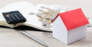 2019 yılı işyeri kira geliri istisnası!