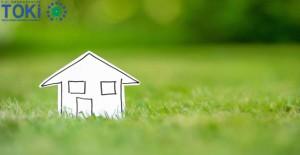 Altınordu Şirinevler TOKİ Evleri fiyatları!