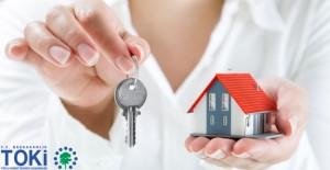 Devrek Çaydeğirmeni Emekli TOKİ Evleri satışı bugün başlıyor!