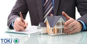 Devrek Çaydeğirmeni Emekli TOKİ Evleri satışı yarın başlıyor!