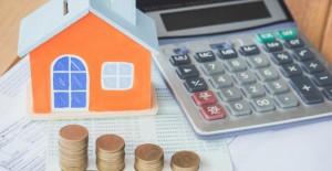 bDükkan kira artış oranı! Ocak 2019/b