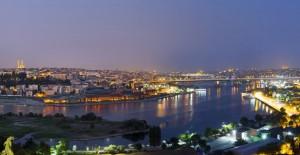 Ege Yapı Beyoğlu projesi lokasyon!
