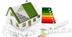 Enerji kimlik belgesi için nereye başvurulur?