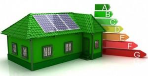 Enerji kimlik belgesi zorunlu mu?