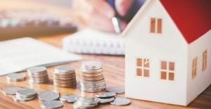 Güncel konut kredisi faiz oranları! 21 Ocak 2019