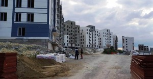 İzmit Belediyesi 2018 yılında 1143 adet inşaat ruhsatı verdi!