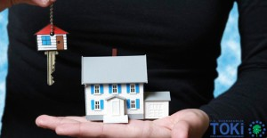 Kahramanmaraş Pazarcık TOKİ Evleri'nde 79 konut bugün kurasız satışa çıkıyor!