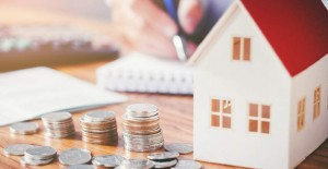 Kıbrıs Lefkoşa ev fiyatları!