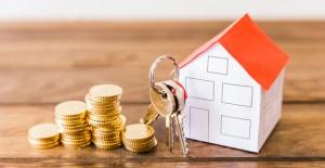 Konut kredisi faiz oranları 2019 en uygun! 31 Ocak 2019