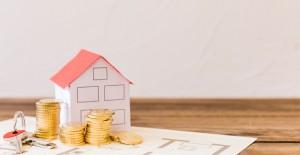 Konut kredisi faiz oranları 2019 en uygun!