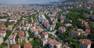 Kükürtlü kentsel dönüşüm projesi son durum Ocak 2019!