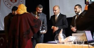 Mardin Nusaybin TOKİ 4. etap hak sahipleri belli oldu!